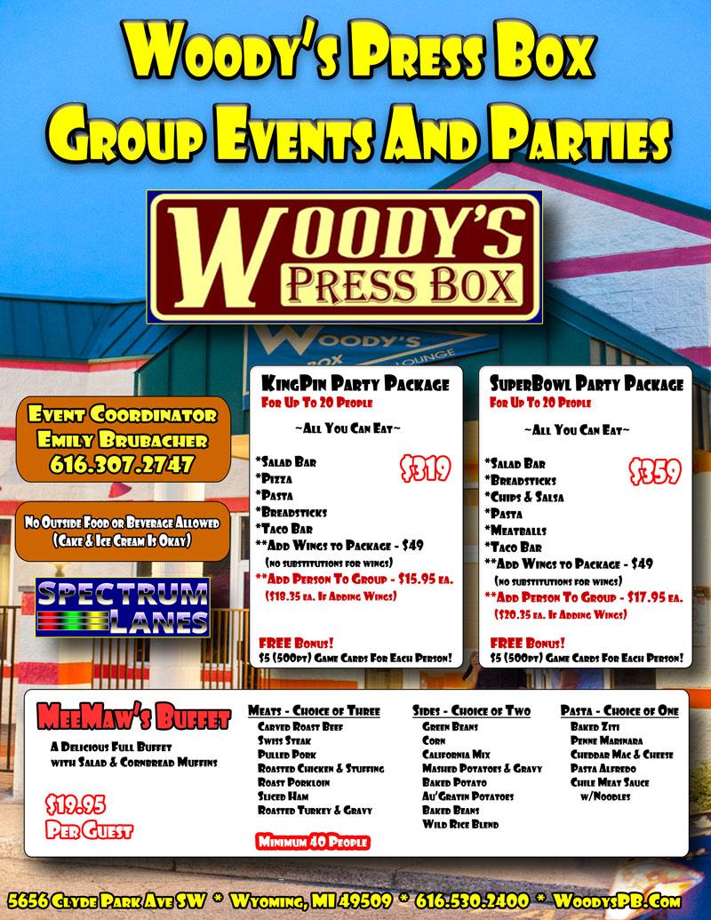 GroupWoodysFlier_040118-web