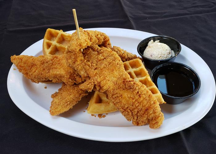 Chkn_Waffles