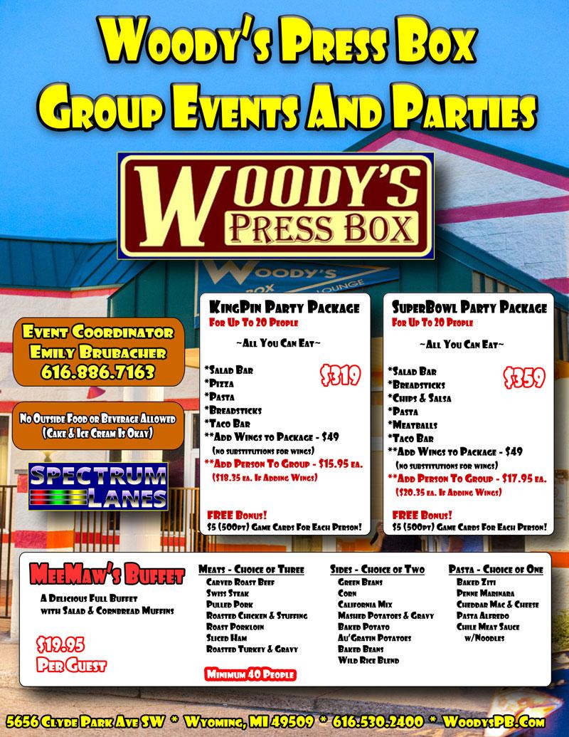 GroupWoodysFlier_03-08-19-web